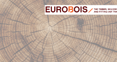 Eurobois wood sector